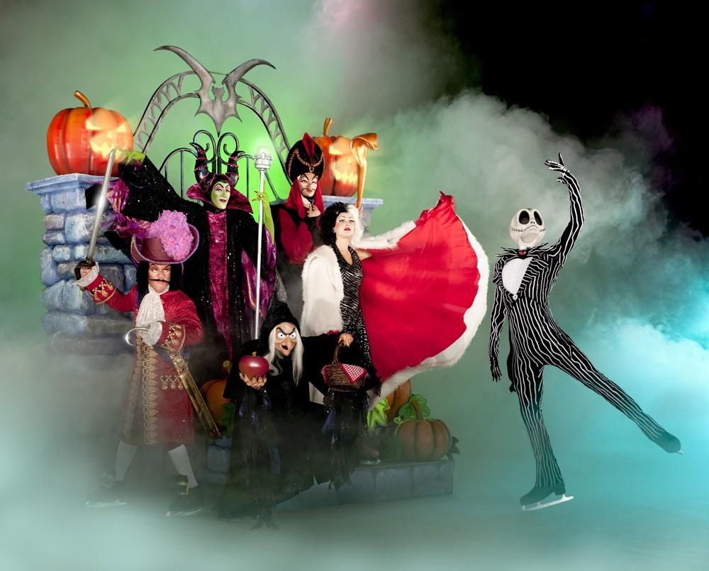 D30_Halloween_Final.JPG