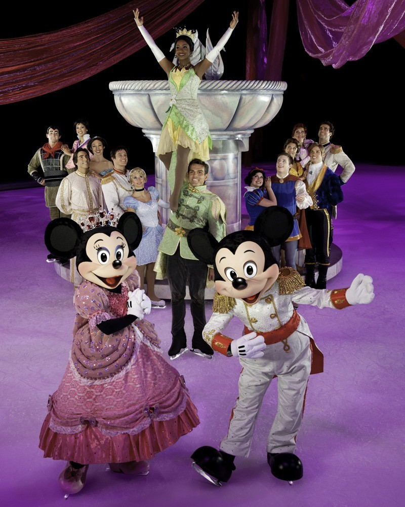 D30_Minnie's Royal Ball(1).JPG