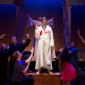 PopeMusicalNYMF_IMG_0101