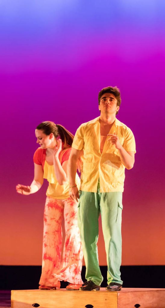 uwsp-dance-2016-178