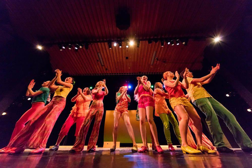 uwsp-dance-2016-68