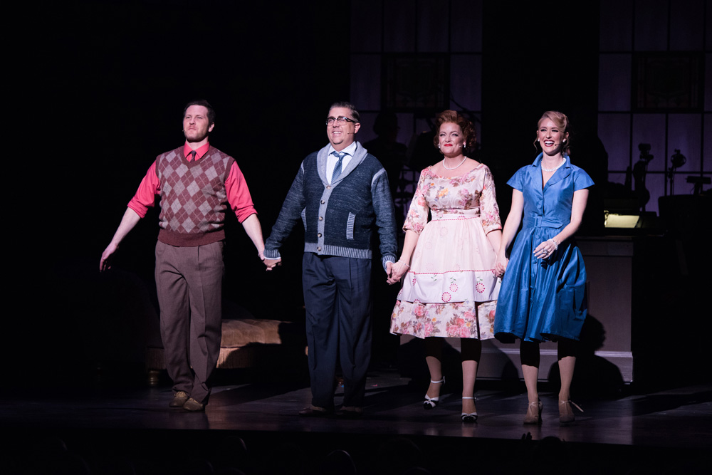 Broadway Backwards 2018 – 11 – One Boy – photo by Monica Simoes_CC